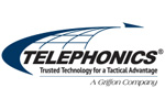 Telephonics Corporation