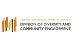 UT Division of Diversity