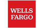 Wellsfargo Bank