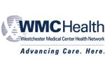 Westchester Medical Center Health