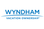 Wyndham Vacation Ownershp